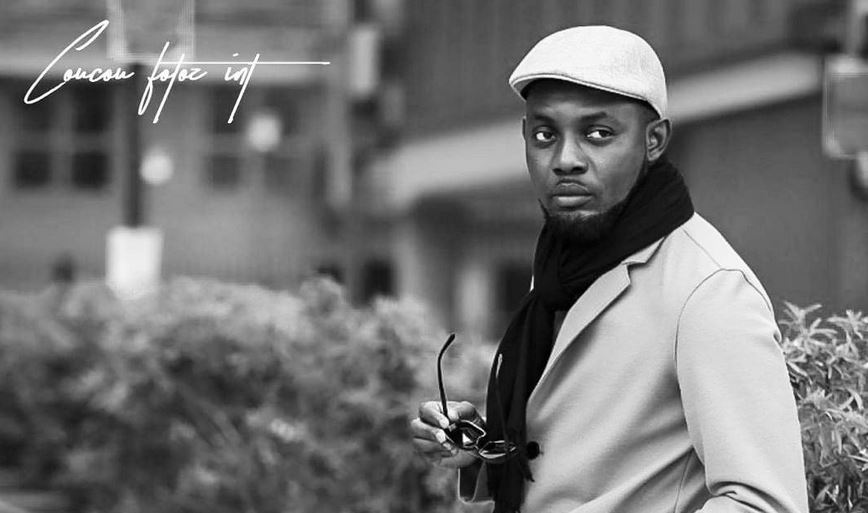15 stunning pictures of AY that will make you want to be rich