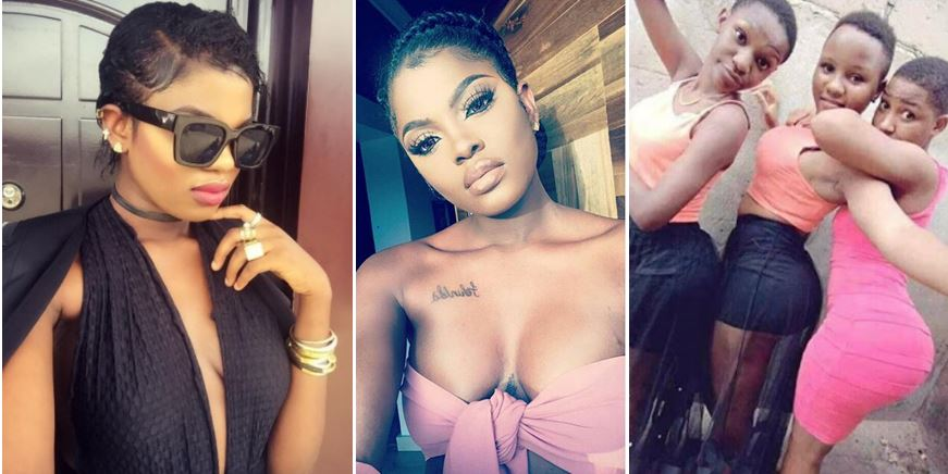 Who is a slay queen? See what the Urban Dictionary says