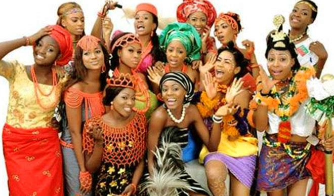 List of the major tribes in Nigeria, their populations, cultures and more