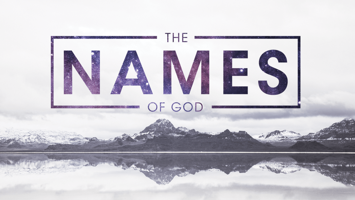 Names of God in different languages in Nigeria and their meanings