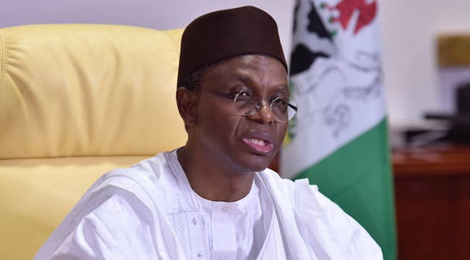 Tension as Kaduna state government plans to conduct competency test for secondary school teachers in the state