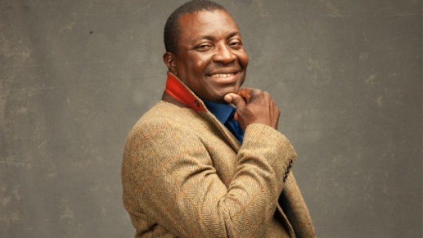 Why some sidechicks win over wives – AliBaba reveals