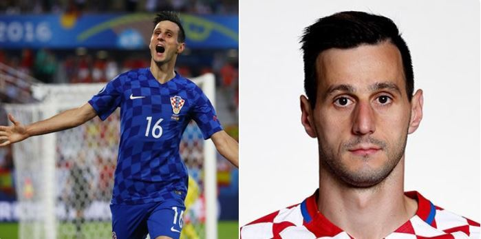 In Whatever You Do, Don't be a Kalinic – See How Pride And Ego Made This Croatian Player Miss The World Cup Finals