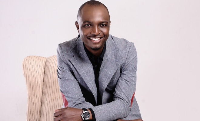 Your honeymoon is more important than your wedding reception – IK Osakioduwa gives reason