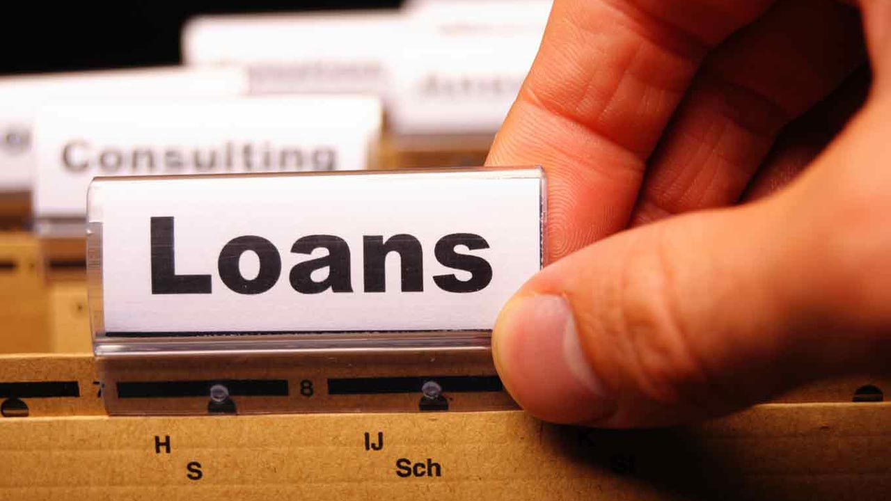 2 million Nigerians to get collateral free loans (Details)