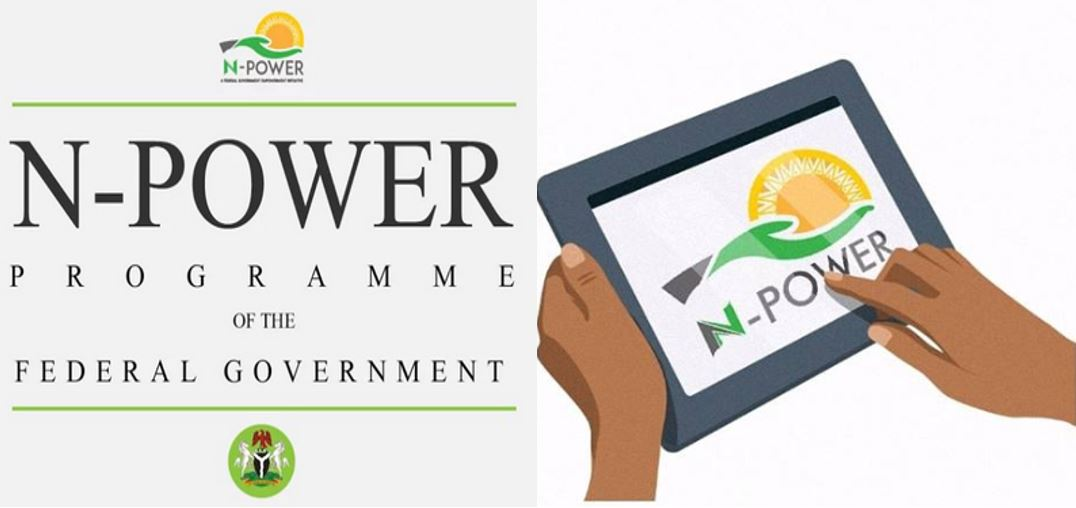 N-Power announces alternative recruitment for applicants who are yet to be shortlisted