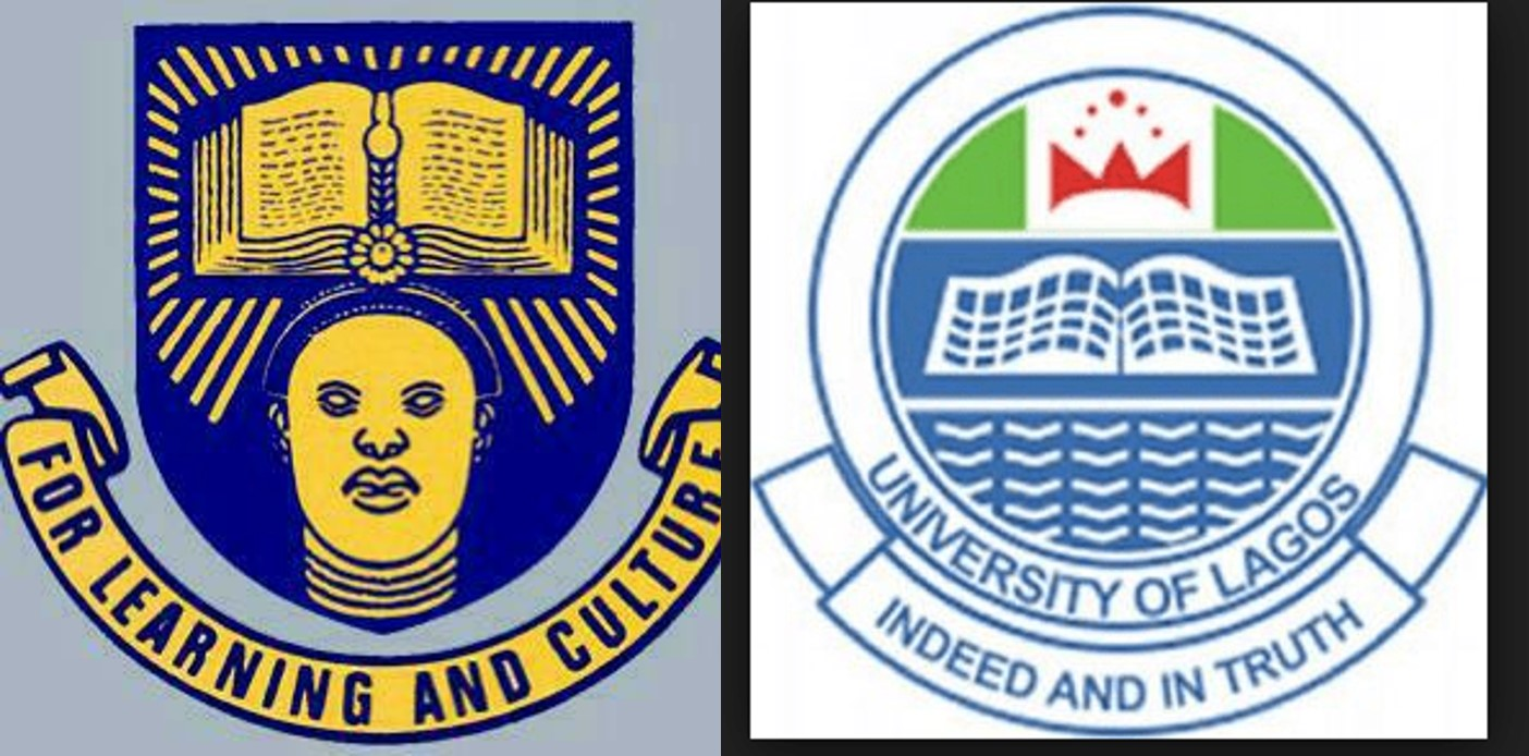 Unilag and OAU students hilariously shade themselves on Twitter (Screenshots)