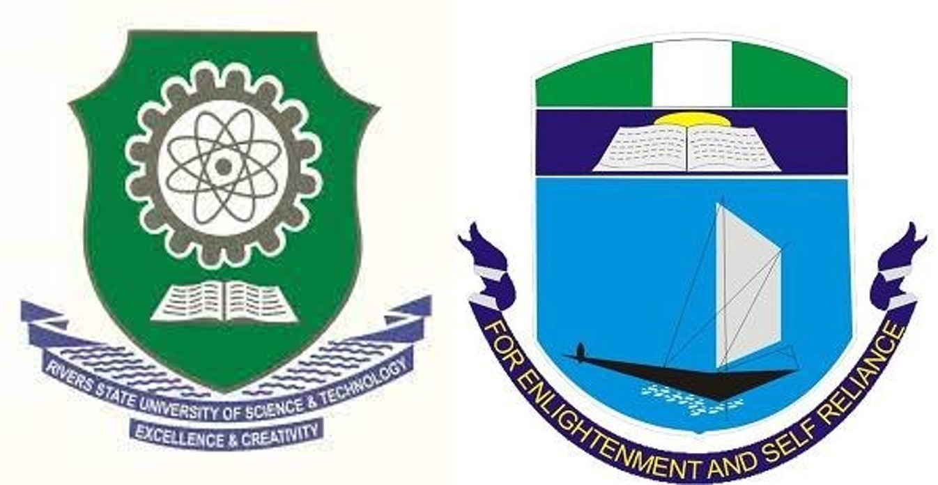 #TrollGame: UNIPORT and UNN Students shade each others on Social Media (Screenshots)