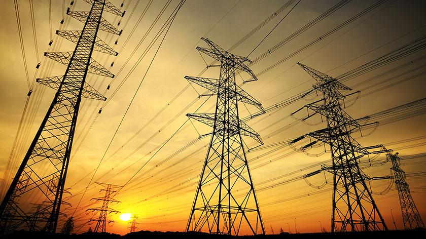 Residents of Maiduguri protest against 24-Hour electricity, demand reduction