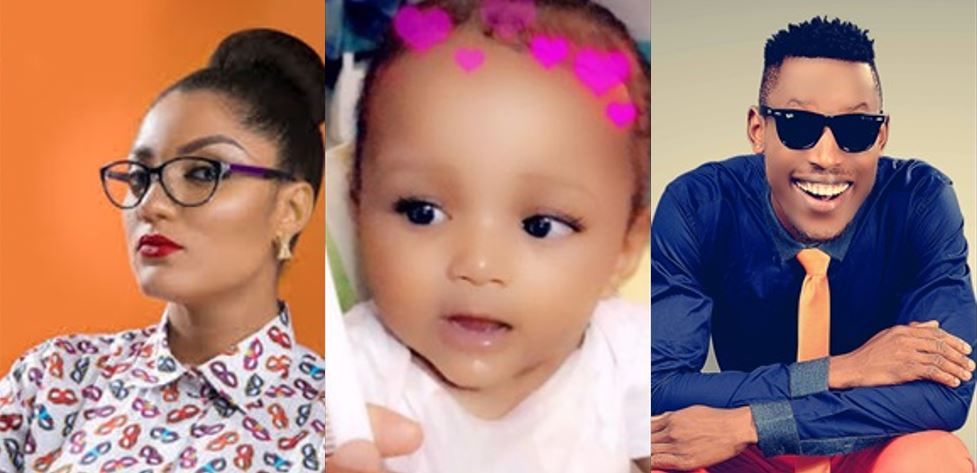 I Won't Release Proof Of DNA Of Child With Gifty – Singer Mr 2kay