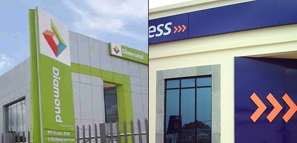 Diamond Bank Acquired By Access Bank