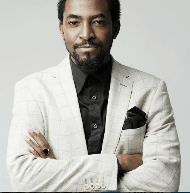 7 Nigerian celebrities who were born into rich families (Photos)