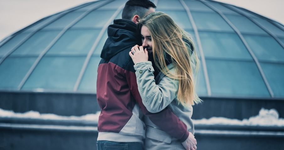 Some old tips every relationship needs
