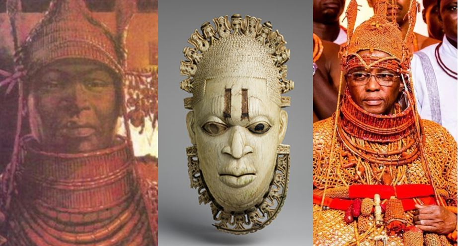 30 Facts About The Great Benin Kingdom