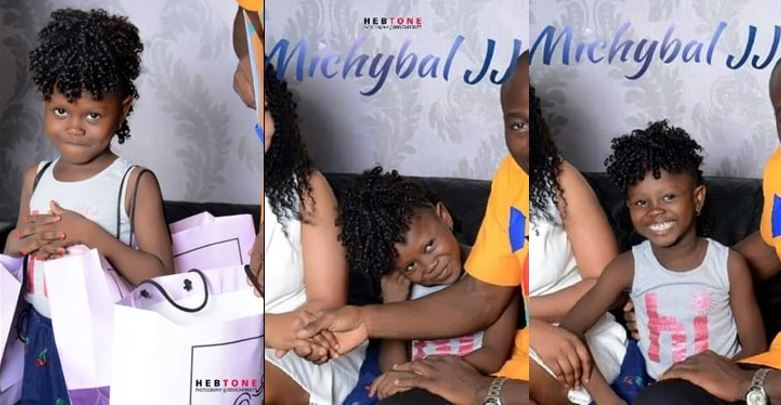 Success signs deal with Dubai Based Company, House Of Michyba
