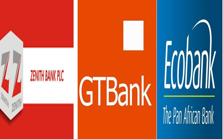 Top 10 best banks in Nigeria 2019