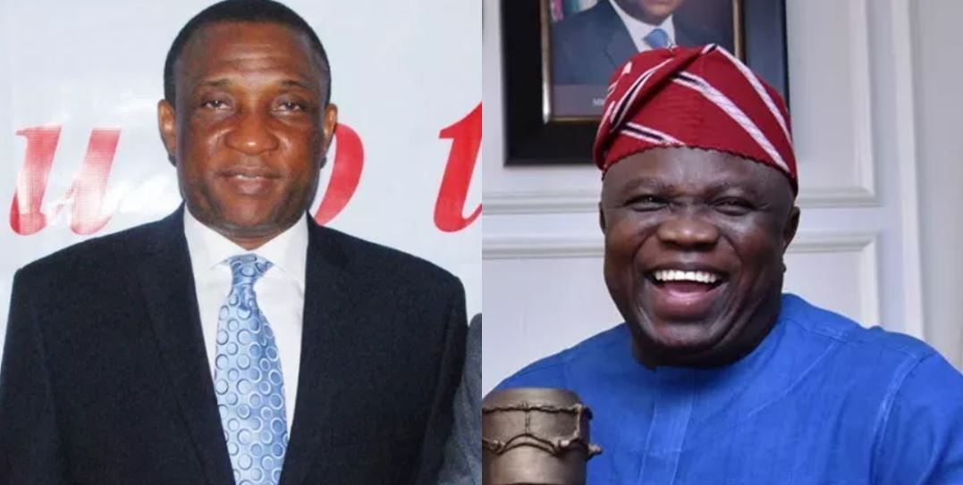 Ambode's administration is the worst since Lateef Jakande – Lagos State SSG, Tunji Bello says