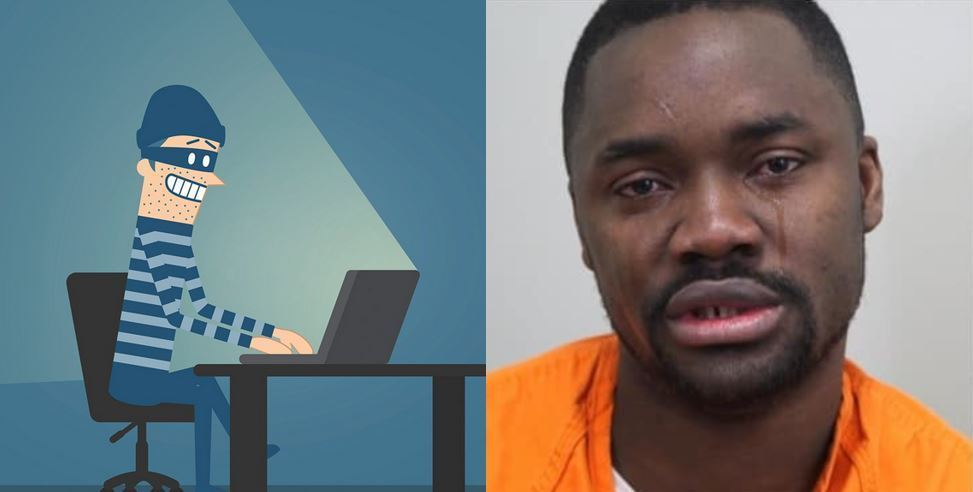 Man reveals how to recover your money from internet fraudsters in Nigeria if you paid them through a bank account