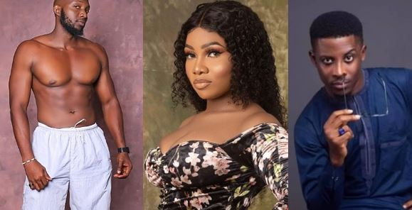21 Big Brother Naija 2019 housemates and their Instagram handles
