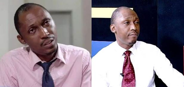 Comedian Frank Donga lists 10 mindsets that are destroying Nigeria