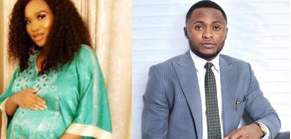 Alleged leaked chat between Ubi Franklin and alleged 4th baby mama, Sandra (Screenshots)