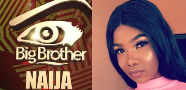 #BBNaija: Four strong housemates up for possible eviction