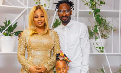 9ice goes to the Alter for yet another wedding in December