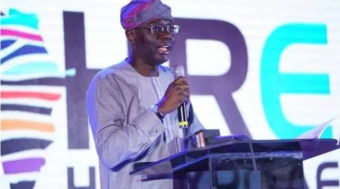 Governor Sanwo-Olu insists on building Fourth Mainland Bridge