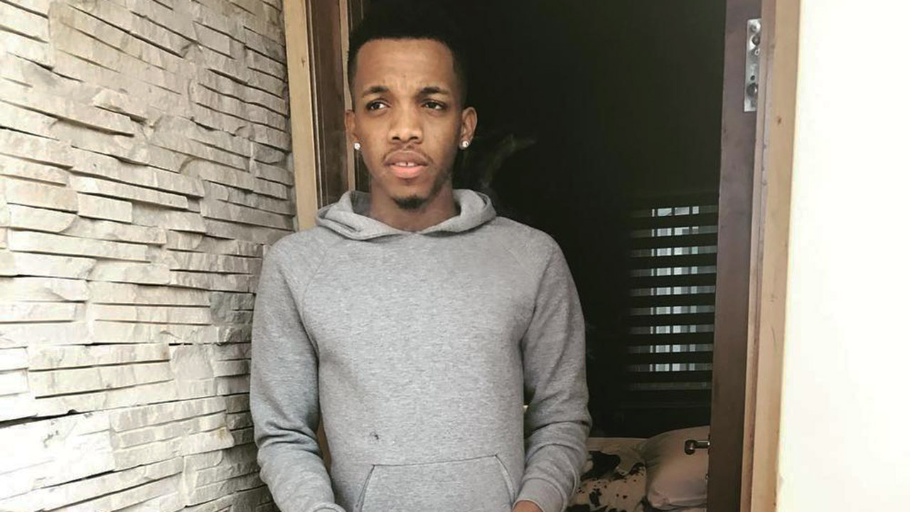 "Tekno ""cries"", reveals his greatest desire at the moment"