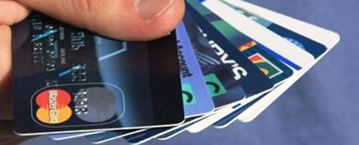 Woman hides 23 ATM cards in private part, arrested by Police