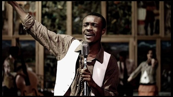 Nathaniel Bassey, Chioma Jesus, others set to 'shutdown' Lagos Catholic with Music