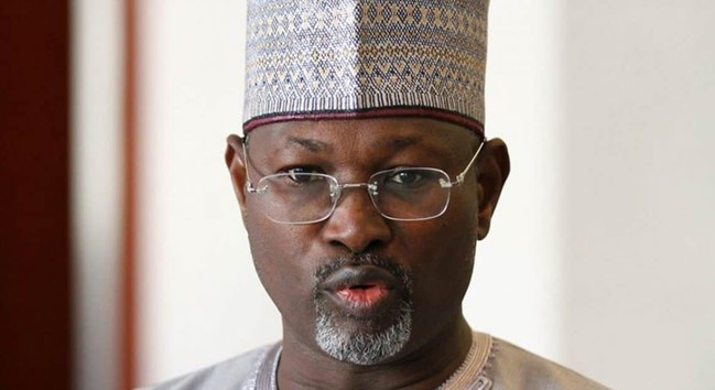 Corruption is increasing in Nigeria more than other African countries – Jega