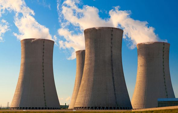 Nigerian scientists reject the building of nuclear plants in the country, say it could wipe out the country