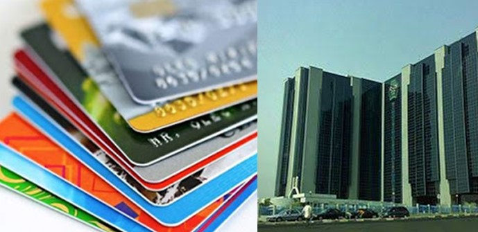 Lawyer sues CBN over ATM card maintenance fee