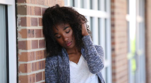 My boyfriend of 5 years told me to marry any of my previous suitors because he's not ready, I'm heartbroken, what should I do? – Lady cries out as she seeks advise (Screenshots)