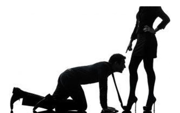 Nigerian men are being used as sex slaves in South Korea – Twitter user makes shocking revelation