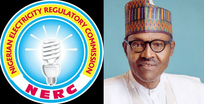 NUEE/NEPA/PHCN suspends strike after meeting with Major General Buhari