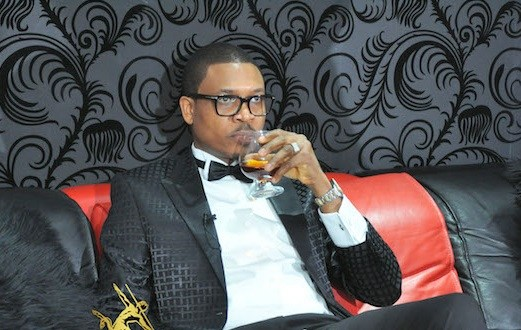 Owner of Quilox club, Hon Shina Peller, arrested and detained in Lagos