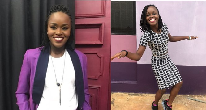 'I started the year married, I'm ending the year separated' – Nigerian lady