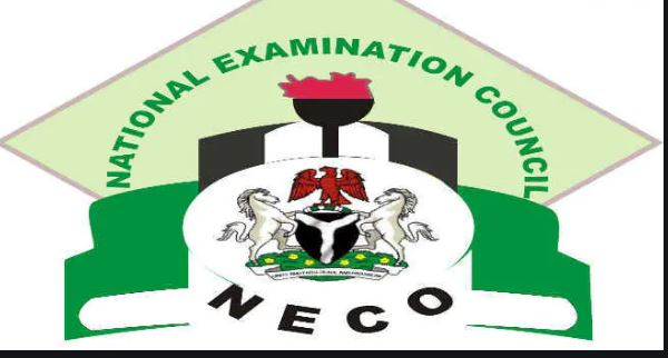 We are not recruiting – NECO
