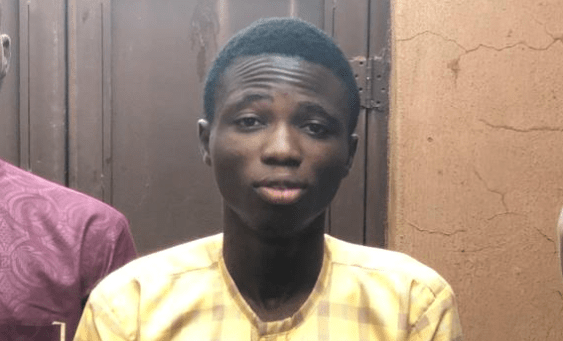 Unilorin student dies after hospital staff criticize those that brought him for wearing ripped jeans