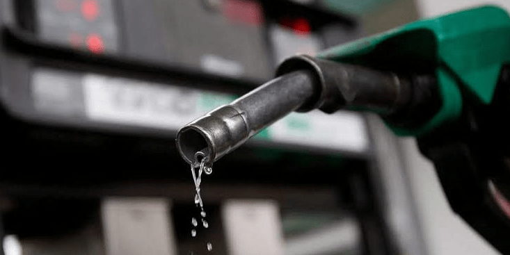 Federal Government to provide cheaper fuel for poor people