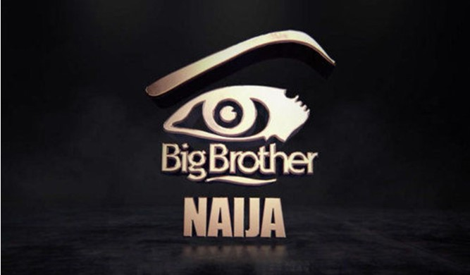 What do you think about a BBNaija Twitter version with only smart and opinionated housemates? – Nigerian man asks