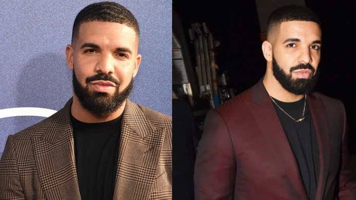 Drake to 'shutdown' Nigeria in March for his Africa tour