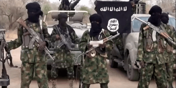 Boko Haram's founder's son killed for being 'too soft'