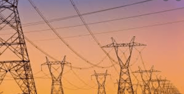 """""""Nigerians enjoy cheap electricity, prepare to pay more from April"""" – TCN"""