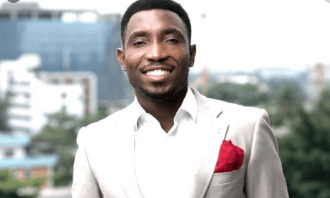 Timi Dakolo gets appointment from new Bayelsa Governor