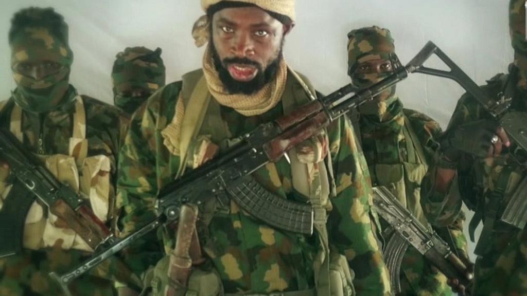 Shar'ah council dares Boko Haram kingpin, Shekau, dares him to come out of hiding