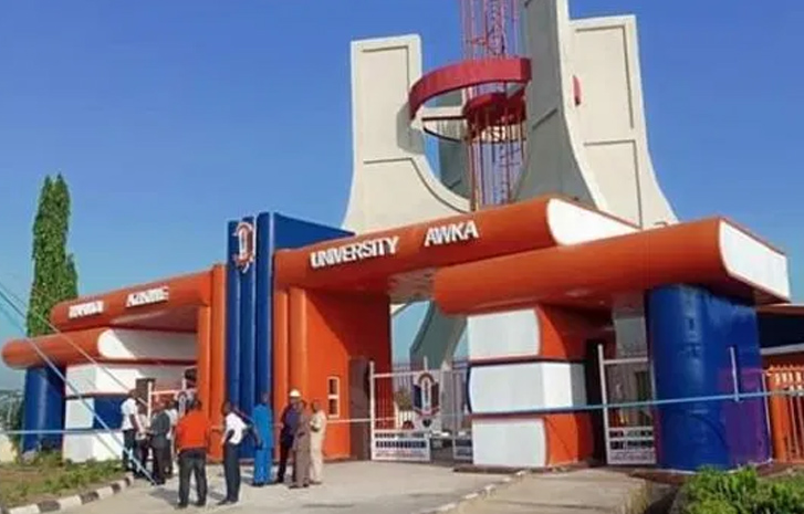 UNIZIK suspends Chinese course due to Coronavirus in Nigeria