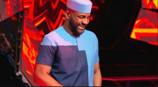 Coronavirus: Give us quarantine music, Ebuka begs Wizkid as both complain of boredom